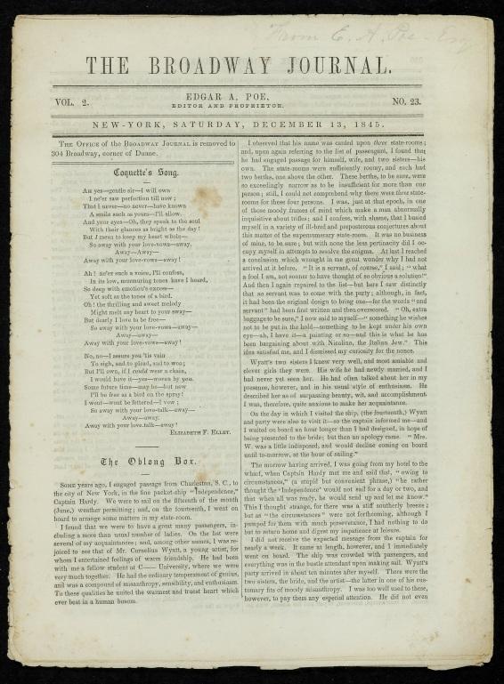 1845-broadway-journal